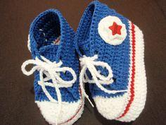 Resultados da Pesquisa de imagens do Google para http://bimg2.mlstatic.com/sapatinho-de-bebe-tenis-all-star-baby-croche_MLB-F-205546331_1371.jpg