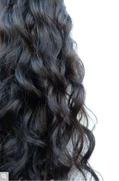 Looking for Brazilian Virgin Remy Human Hair, Clip-in Extensions? Virgin Hair & Beauty offers the best-buy collection. Virgin Remy Hair, Remy Human Hair, Hair Images, Clip In Hair Extensions, Natural Looks, Your Hair, Curly Hair Styles, Fashion Beauty, Hair Care