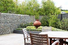 Image result for sandra batley's garden nz