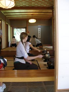 UH Manoa Japanese Tea House Manoa_Experience_Tea_demo.jpg (2304×3072)