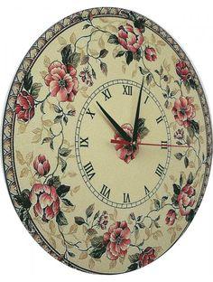 Faórák és matricák - Rózsaszín kert, mérete: 30x30 cm Cikkszám:  HDFK004-Wooden Wall Clock  Feltétel:  Új termék  Termék elérhetőség:  In Stock  Modern fából készült óra a házban, a konyha, a nappali vagy a tanulmány. Az órák egy csodálatos dekoráció a belső téred. Egyedi stílus az óra, mint egy ajándék a szerette. Clock, Wall, Modern, Home Decor, Objects, Watch, Trendy Tree, Decoration Home, Room Decor