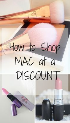 Sale happening now! Shop MAC Cosmetics & thousands of other top beauty and fashion brands at up to 70% off! Click the image to download the free Poshmark app today. As featured on Good Morning America, Teen Vogue, and Refinery 29.