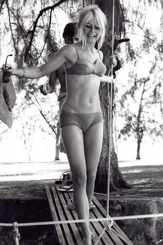 Brigitte Bardot actrice française Brigitte Bardot french actress