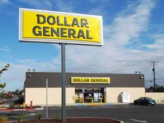 dollar general case study Dollar general corporation is a general merchandising chain which retails consumer goods and dayto-day essentials at discount prices its operations are spread throughout the united states, consisting.
