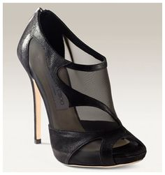 Google Image Result for http://intheircloset.com/wp-content/uploads/2010/08/jimmy-choo-marble-mesh-booties-black.jpg