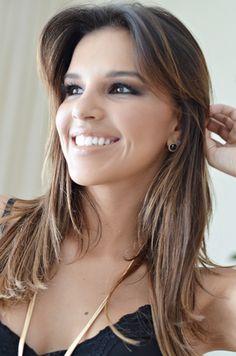 'Agatha' Artigos por Mariana Rios