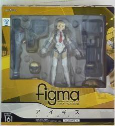マックスファクトリー figma アイギス The ULTIMATE ver. ジ アルティメット バージョン 161