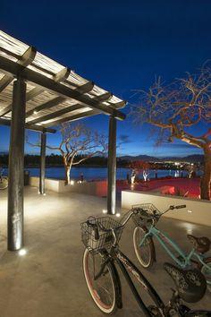 Hotel El Ganzo (Los Cabos/San Jose del Cabo) - Hotel Reviews - TripAdvisor