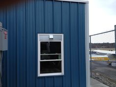 The window dryer vent by Vent Works is perfect for venting dryers, spray booths, laser engraving machines, and virtually anything else with a 4 inch exhaust. Window Inserts, Open Window, Window Vents, Galvanized Steel, Dryer, Minimalism, Windows, Outdoor Decor, Ramen