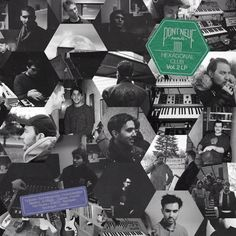 VA – Hexagonal Club, Vol. 2 PNC006 In 2016, Pont Neuf Records was born, with the mission of supporting the emergence of a new scene of electronic artists in France. Since then, no less than 25 releases – EPs, compilations, albums – have forged the identity of Pont Neuf, recognized in 2019 by Mixmag as […] The post Hexagonal Club, Vol. 2 PNC006 appeared first on MinimalFreaks.co. Minimal Techno, Deep House Music, 100 Chart, Tours, Club, Minimal