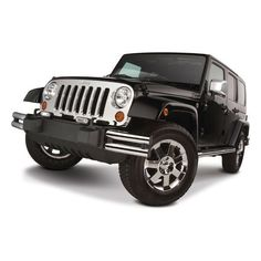 24 best inexpensive jeep wrangler accessories images | jeep wrangler