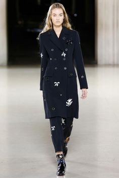 Jonathan Saunders Spring 2015 Ready-to-Wear - Collection - Gallery - Style.com