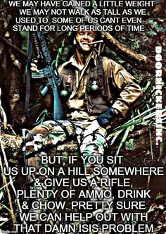 A Slave in the Locked Lands (LitRPG The Weirdest Noob Book by Arthur Stone (Author) Mark Berelekhis (Editor) Mikhail Yagupov (Translator) US Military Quotes, Military Humor, Military Life, Navy Military, Army Life, Usmc, Marines, Once A Marine, Brothers In Arms