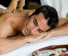 Наслаждение Средне-быстро Расслабление всего тело+чистая голова