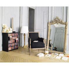 7 Stilrichtungen Und über 1800 Neuheiten: Sofas, Lampen, Wanddekorationen,  Deko Ideenu2026