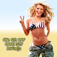 CBD 5% OFF Code - 987  #cbd #hemp #cbdcoupon #cbdcoupons #couponcode #beautycoupon #healthcoupons #discount #buycbd #cbdstore #hempstore #skinhealth #skincare #body #beauty #UK #AU #USA #nongmo #health #beauty #cbdistillery #PhytoFamily #endoca #purecbd