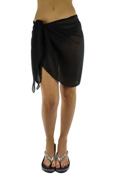 2b00c0b88a Bathing suit season is all about striking a balance between style and  function. This sheer