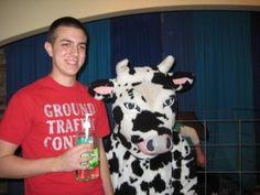 Kent County Farm Bureau