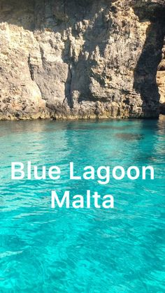 Praia mais bonita de Malta - Eco-Friendly Travel: An A to Z Guide to Save Planet Top Travel Destinations, Places To Travel, Travel Tips, Budget Travel, Most Beautiful Beaches, Beautiful Places To Visit, Lake Tahoe, Walking Holiday, Vacation Places