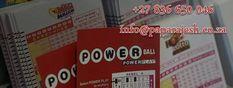 Lottery Spells That Really Work | Poweful Spell Caster, Healer & Herbalist