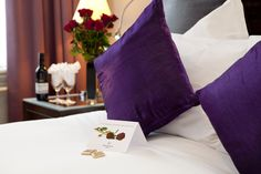 Booking to stay at Bed and breakfasts London helps cut down your accommodation cost. London spreads over a wide section and comes with many distinctive zones along with their own points of interest. For example the Westminster having Tower Clock and also the Westminster Abbey and South Kensington having the Science Museum and the Natural History Museums. https://goo.gl/Hf68JR #bargainhotellondon #cheaphotelslondon #affordablehotelslondon #hotellondon #bedandbreakfastlondon…
