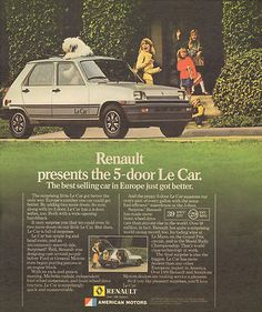59 best renault images antique cars vintage cars retro cars rh pinterest com