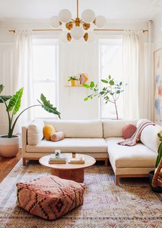 59 best solution small apartment living room decor ideas 5 33 « Home Design