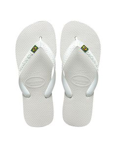 fcf46dacbba4 Your favorite flip flops and sandals! Over 300 styles of sandals