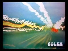 Sand - Helicopter (Krautrock Psychedelic 1974) - YouTube