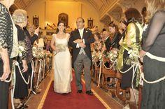 Fotografia de boda / entrada a la iglesia / wedding photography / https://www.facebook.com/MT-Foto-y-Video-106842046087657/?ref=hl