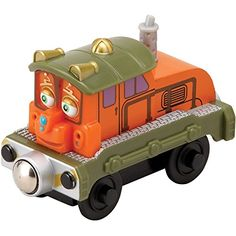 Chuggington coloring pages wilson in depot for kids - Tfou chuggington ...