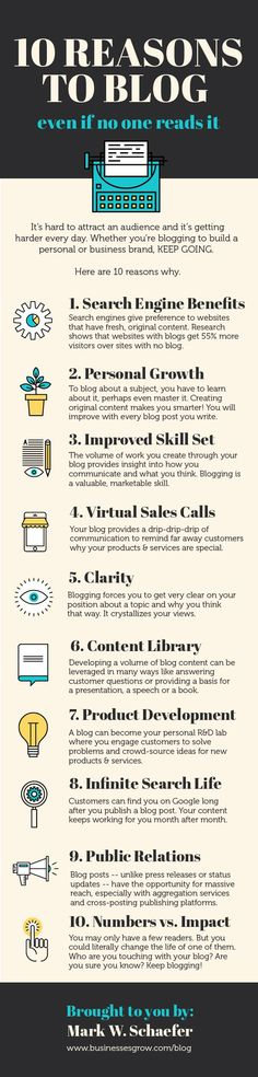 a10-reasons-to-blog-even-if-no-one-reads-it-final-infographic-mark-schaefer (1)