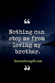 Love My Wife Quotes, Niece Quotes, Brother Quotes, Daughter Quotes, I Love My Brother, I Love My Girlfriend, I Love My Wife, Girlfriend Quotes, Inspirational Poetry Quotes