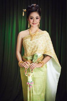 Thai Dating