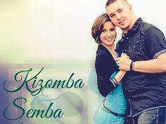 Kizomba i Semba z Marashem i Anią http://www.salsalibre.pl/news/104670/kizomba-i-semba-z-marashem-i-ania