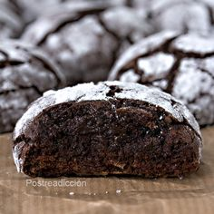 Deli, Muffins, Bakery, Cupcakes, Sweets, Bread, Candy, Cooking, Desserts