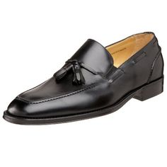Cole Haan Men's Air Lucarno Tassel Dress Loafer « Clothing Adds Anytime