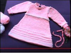 da1aed6c9fb Οι 158 καλύτερες εικόνες του πίνακα ΠΑΙΔΙΚΑ, 2019 | Crochet baby ...