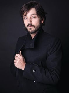 main Holder The Hobbit > Movies > Tag Adam Driver Star Wars Cast, Diego Luna, The Hobbit Movies, Light Of My Life, Star Wars Characters, Attractive Men, What Is Like, Celebrity Crush, Sexy Men