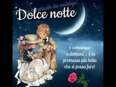 BUONANOTTE e dolci sogni - YouTube Good Night, Humor, Youtube, Link, Good Night Msg, Chop Saw, Fairy, Night Quotes, Photos