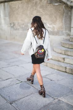 0b8dc8285c6e 13 Fascinating LV mini backpack outfits images