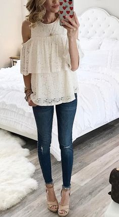 Find More at => http://feedproxy.google.com/~r/amazingoutfits/~3/kzQ6vkKlcXE/AmazingOutfits.page