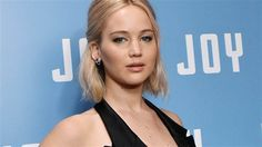 Jennifer Lawrence surpassed the fees of all the nominees at the Oscars