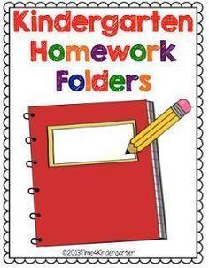 How to make homework