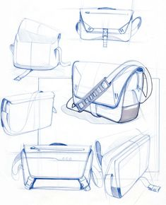 Creative A Young Designer  Colostomy Bag The Plug Has Interchangeable Jewelled Heads Which Can Be Worn For Roughly An