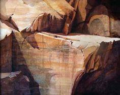 gloria miller allen | Link is Utah Watercolor soc has workshops