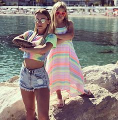 Je T'adore, Disney Tees, Jolie Photo, Photo S, Youtubers, Cover Up, Officiel, Poses, Boho