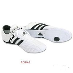 Adidas arti marziali e lotta gear offerta pinterest taekwondo