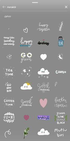 Instagram Blog, Snapchat Instagram, Frases Instagram, Instagram Emoji, Instagram Editing Apps, Iphone Instagram, Story Instagram, Creative Instagram Photo Ideas, Ideas For Instagram Photos