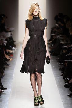 Bottega Veneta Fall 2010 Ready-to-Wear - Collection - Gallery - Style.com